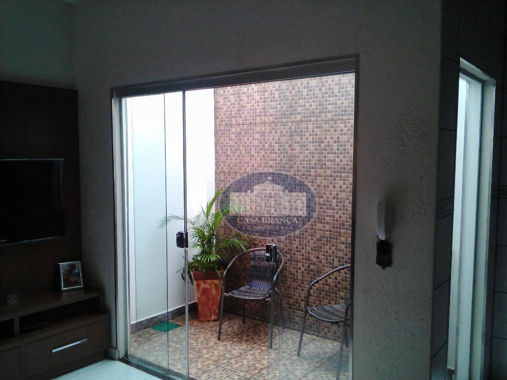 bela e confortável casa no bairro hilda mandarino - ca0807