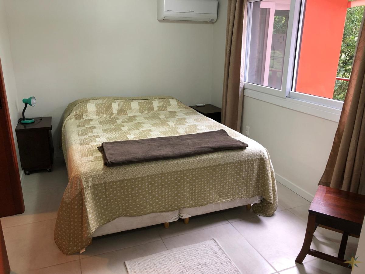 bela residência, com acabamento de primeira! e com vista para mata nativa! - 605 - 33422429