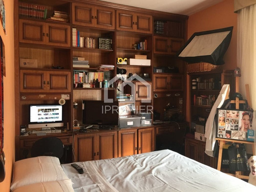 bela vista, 245m², 4 dormitorios, 1 suite, 1 vaga de garagem, metrô brigadeiro - ze37062
