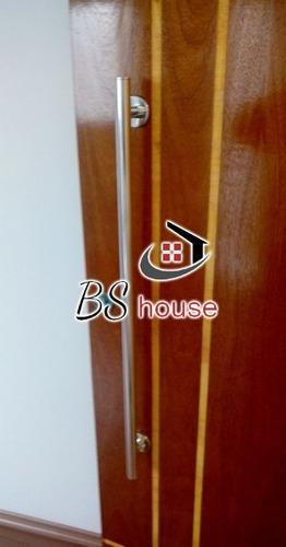 bela vista - cobertura com acesso interno - 2855