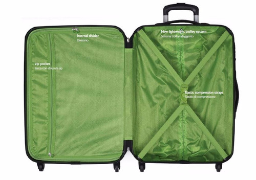 belab0000145-051 maleta 28 lima - com.beenation