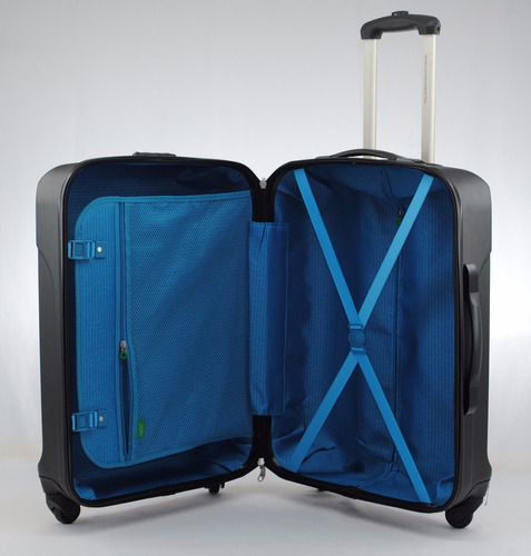 belab0000176-1 maleta 18 negra - scanner too