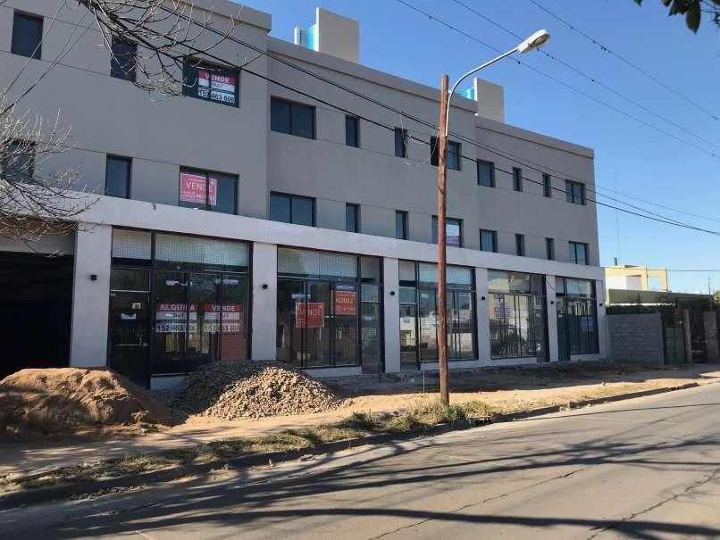 belardinelli 3235 housing locales en alquiler san fernando