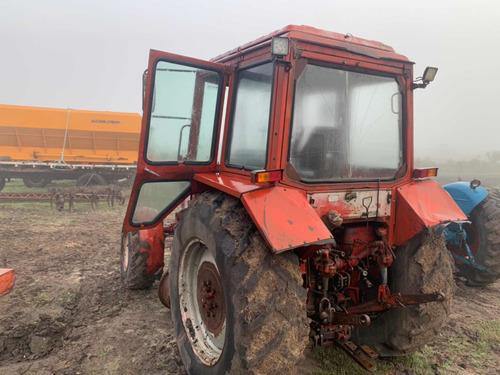 belarus 850 4x4 belarus 4x4