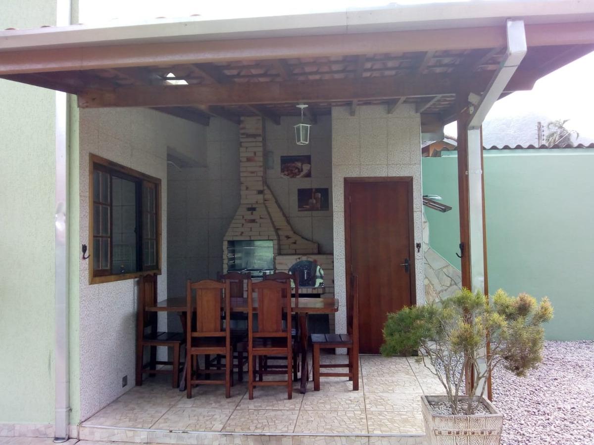 belas casas em ubatuba