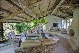 belas vistas para você construir a sua casa no campo 007