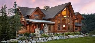 belas vistas para você construir a sua casa no campo 022