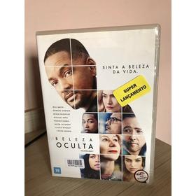 Beleza Oculta -dvd Original