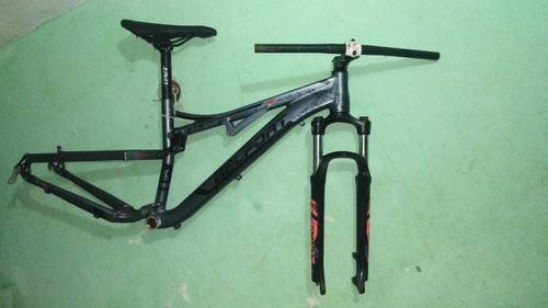 belfort bicicleta