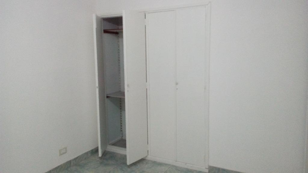 belgrano 100 - ramos mejía - departamentos 3 ambientes - venta