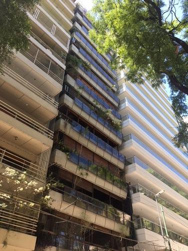 belgrano 4 dormitorio 6amb 3cocheras amenities olleros venta