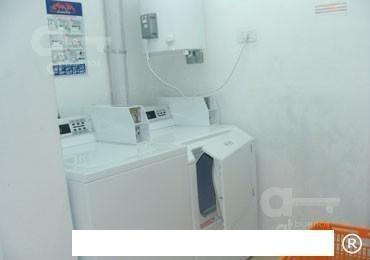 belgrano, departamento 2 ambientes. alquiler temporario sin garantías.