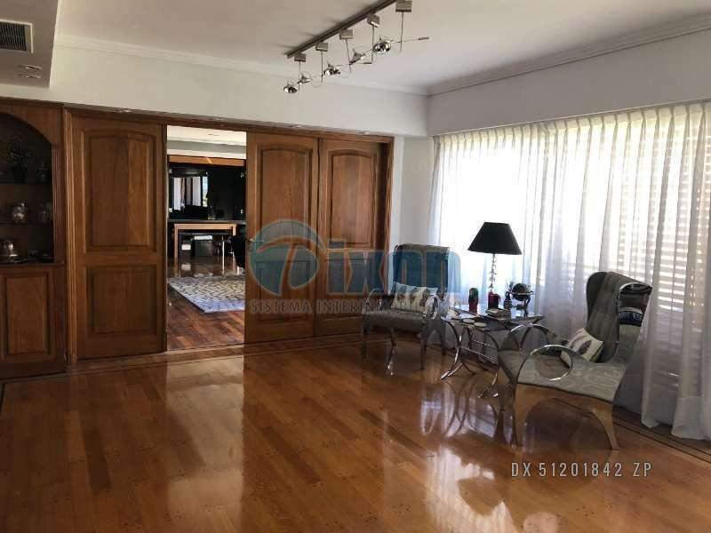 belgrano - departamento venta usd 1.750.000