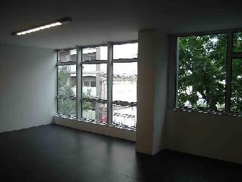 belgrano oficina en venta seminueva , a mts de av cabildo