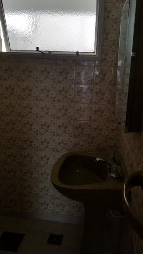 belgrano semi piso 4 ambientes ,lavadero balcon muy luminoso