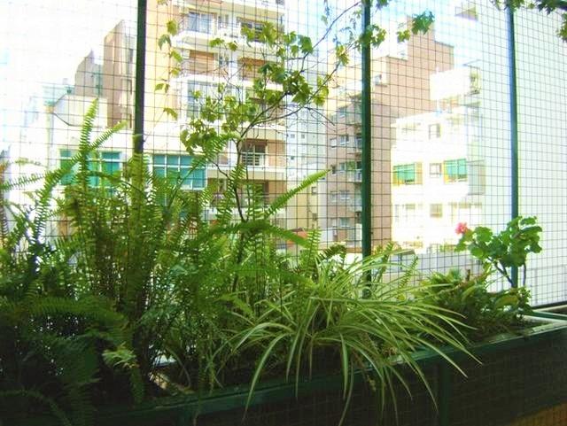 belgrano semipiso 3 ambientes con balcon y cochera