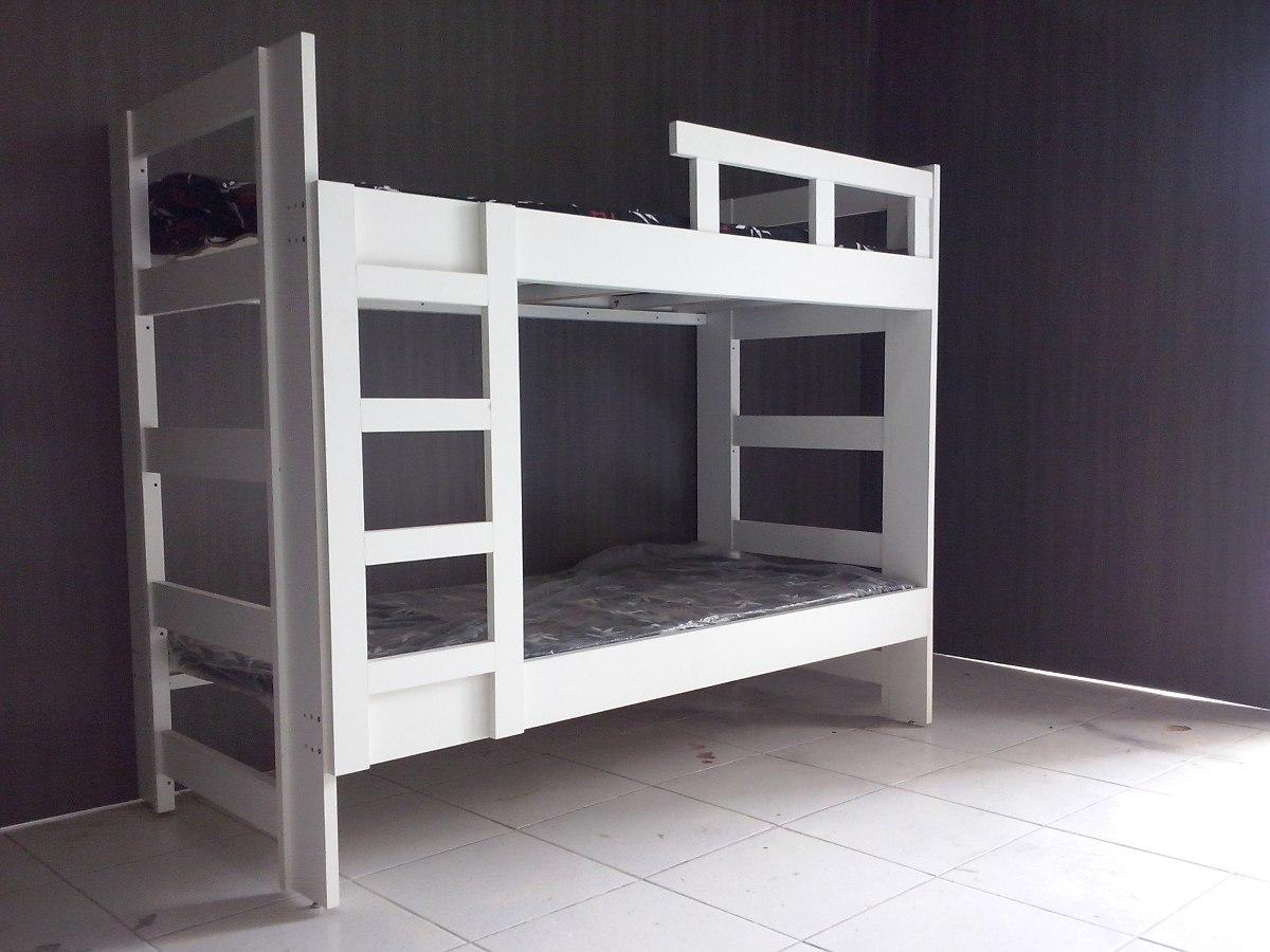 Boys Small Bedroom Ideas Beliche 100 Mdf Marcenaria Felix R 613 64 Em Mercado