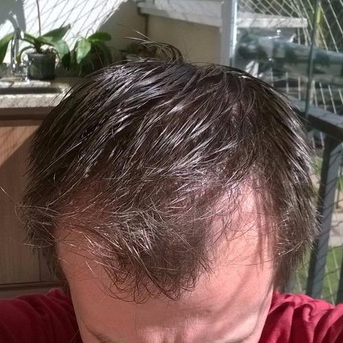 believe hair