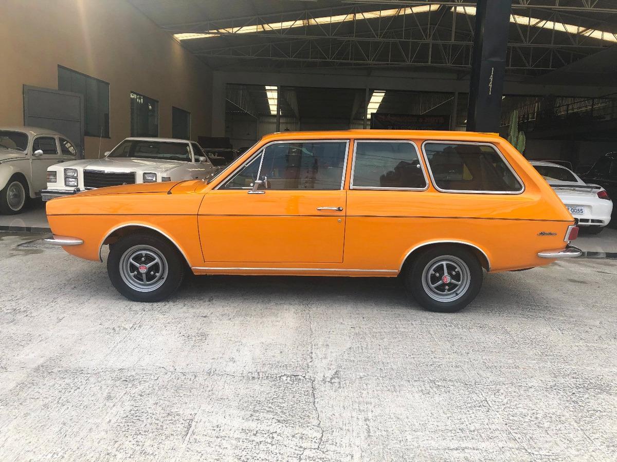 Resultado de imagem para Belina Ford cor laranja