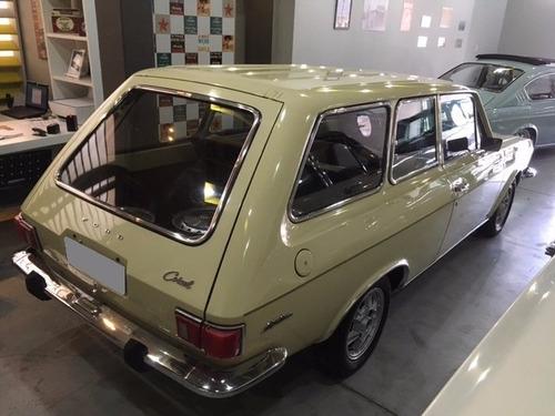belina 1977