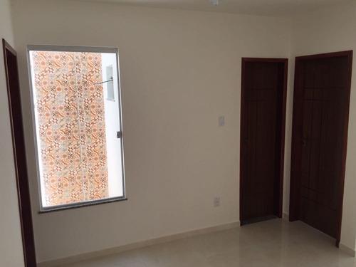 belíssima casa 2\4um suite,escritura;grátis pode usa seufgts