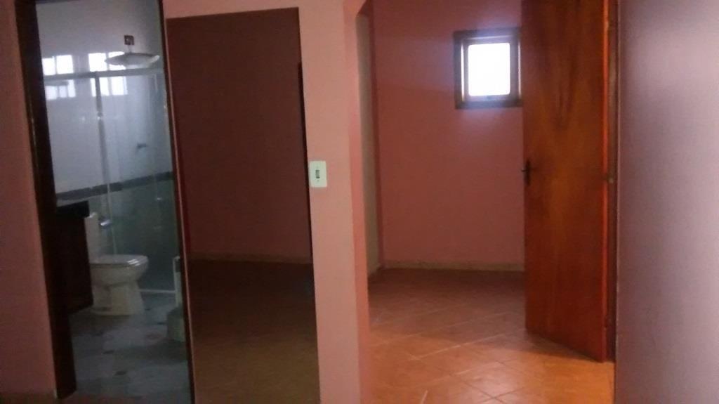 belíssima casa a venda no granja carneiro vianna, 3dorm sendo 2 suítes, hidromassagem, - ca0038