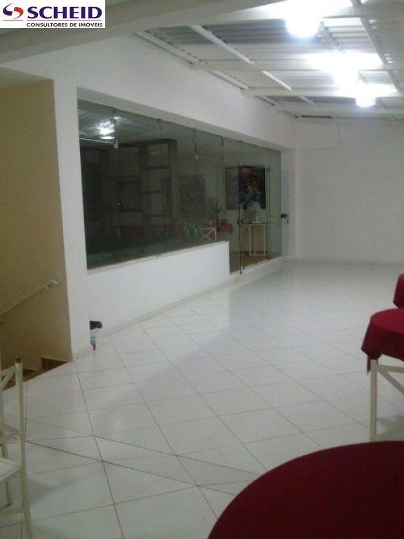 belíssima casa com piscina, salão de festas e churrasqueira  - mr54718