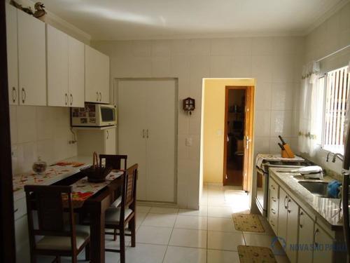 belíssima casa com quintal amplo, churrasqueira, toda reformada!!! oportunidade! - ja7642