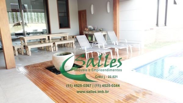belíssima casa de alto padrão no fazenda serrazul em itupeva - 3665