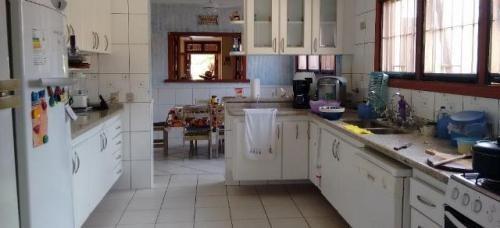 belíssima casa de alto padrão no jardim grandesp 4195