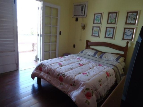 belíssima casa em condomínio fechado!!!! - 846