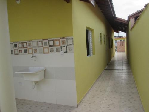 belíssima casa em itanhaém