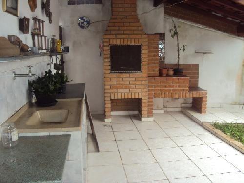 belíssima casa em itanhaém, jardim das palmeiras.