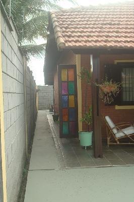 belíssima casa em itanhaém, litoral sul de são paulo