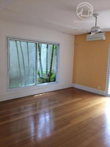 belíssima casa na rua natingui - vila madalena! - ca2640