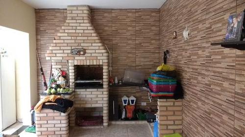 belíssima casa no belas artes, em itanhaém, na praia ref2797