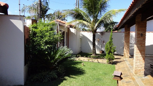 belíssima casa no cibratel 2 - 4129