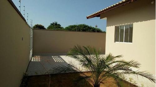belíssima casa no cibratel 2, em itanhaém, litoral sul de sp