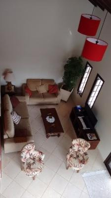 belíssima casa no cibratel 4130