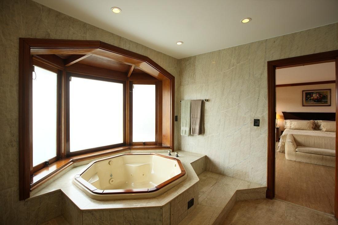 belíssima casa no condomínio são paulo ii, veja o vídeo. - ca10156