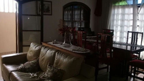 belíssima casa no jardim regina, em itanhaém - ref 3729