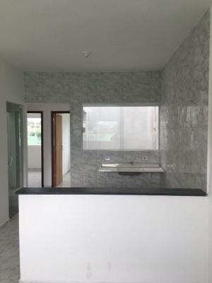 belíssima casa no jardim somar, em peruíbe - ref 4622