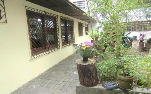 belíssima casa  no morumbi
