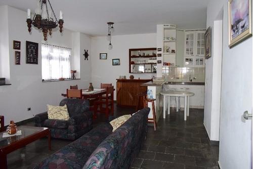 belíssima casa no oásis, em peruibe 300m do mar - ref 3192