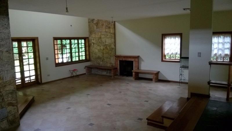 belíssima casa no pq dos príncipes - pedro/telma 62681