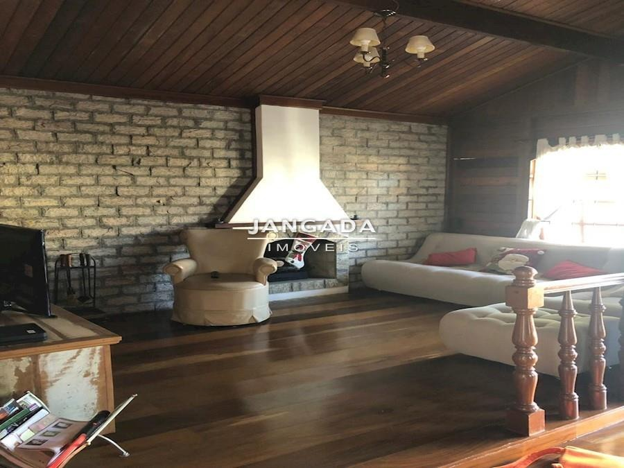 belissima casa, oportunidade! - 11586