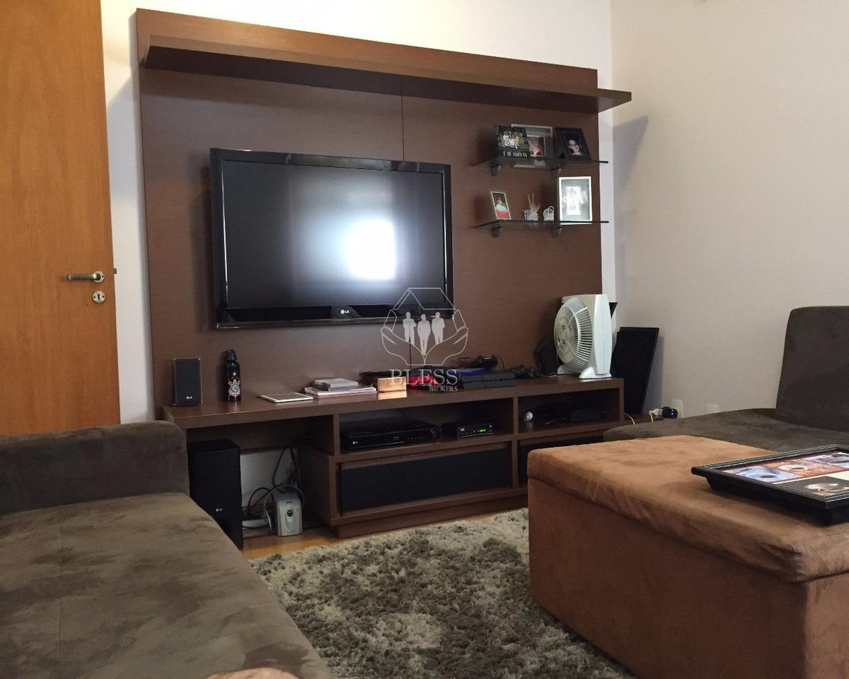 belíssima casa para venda chácara malota, jundiaí - ca00290 - 4476542