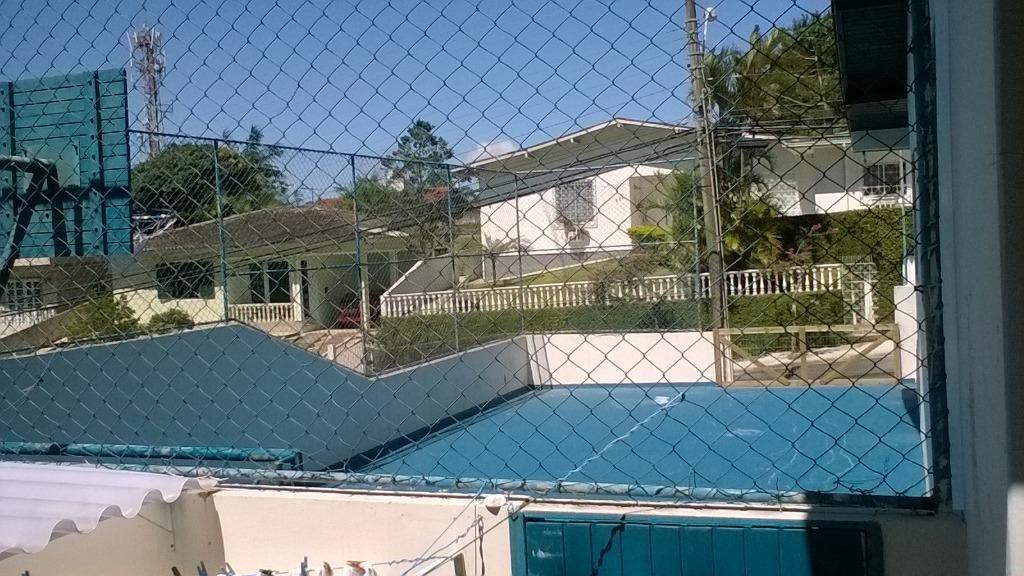 belissima casa residencial a venda, centro , são josé - ca0598