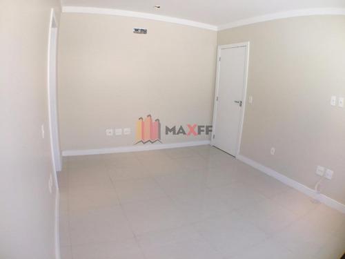 belíssima casa residencial à venda no recreio dos bandeirantes - rj - ca0048