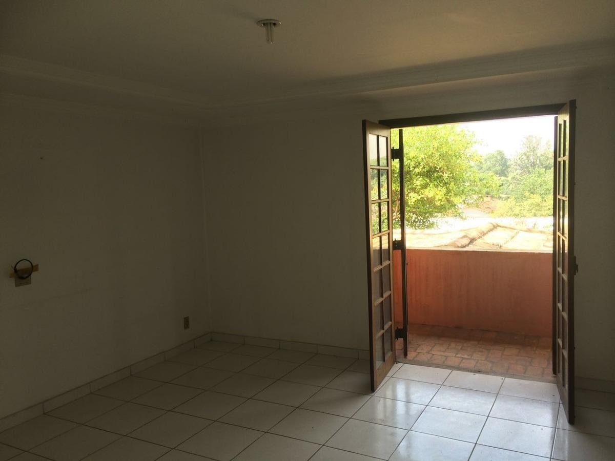 belissima casa rustica - 4 súites, granja vianna cod 65362